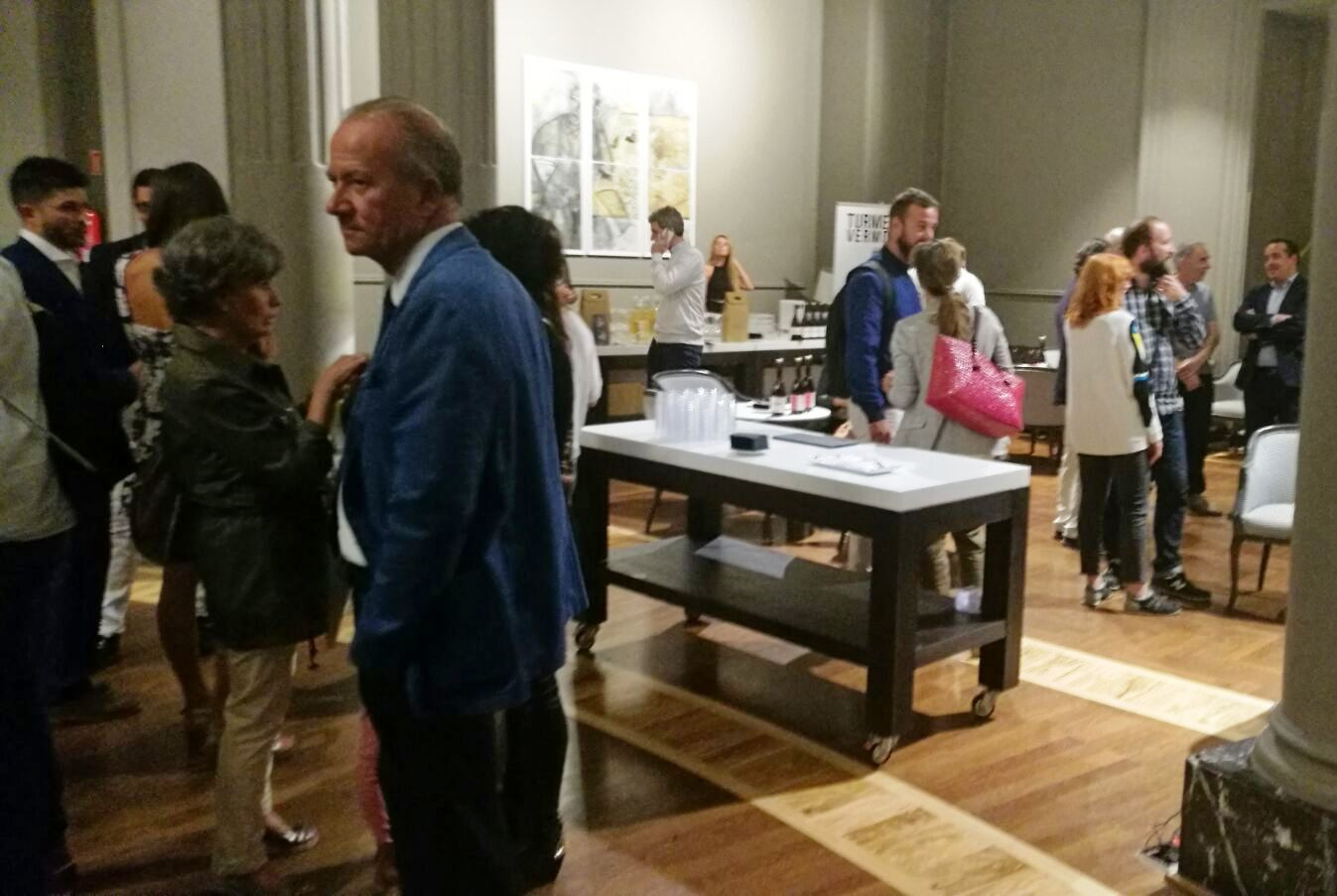 Descubriendo Zaragoza: De Sitio en Sitio en Zaragoza