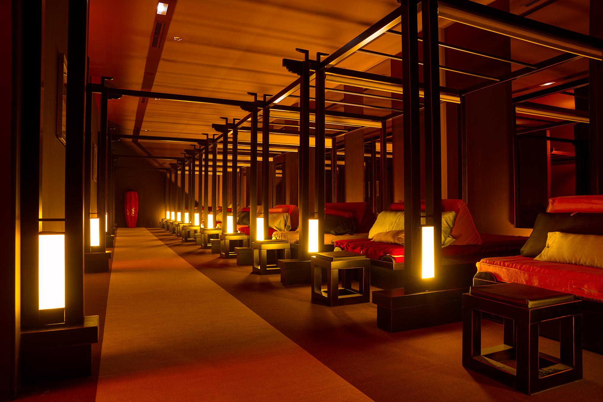 Liang-XIN-Zaragoza-Salon-masaje