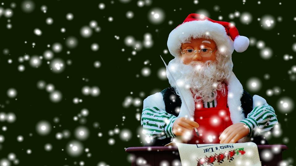 Qué hacer en Navidad en Zaragoza