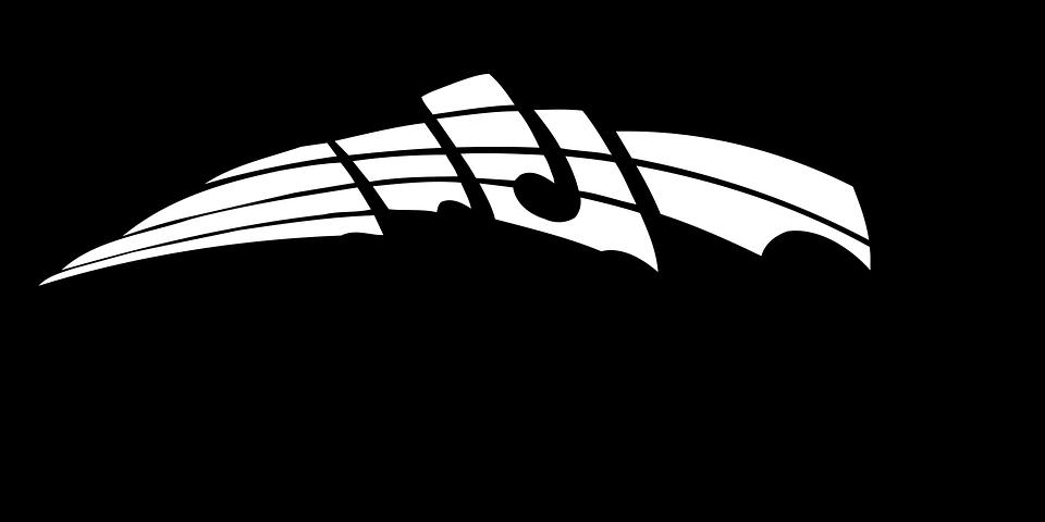 V Festival Internacional de Música de Cámara de Musethica